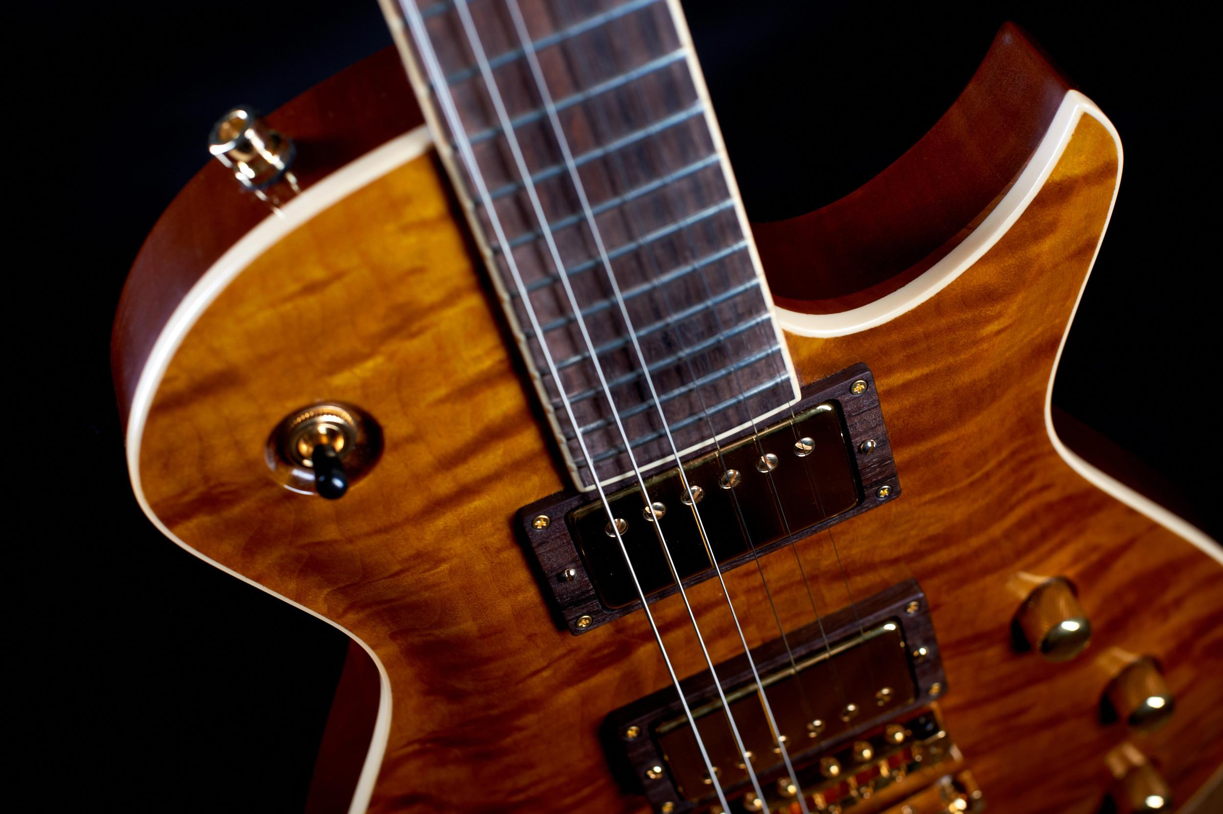 Touchedup-Brutal-Guit-05-07-2012-9.jpg