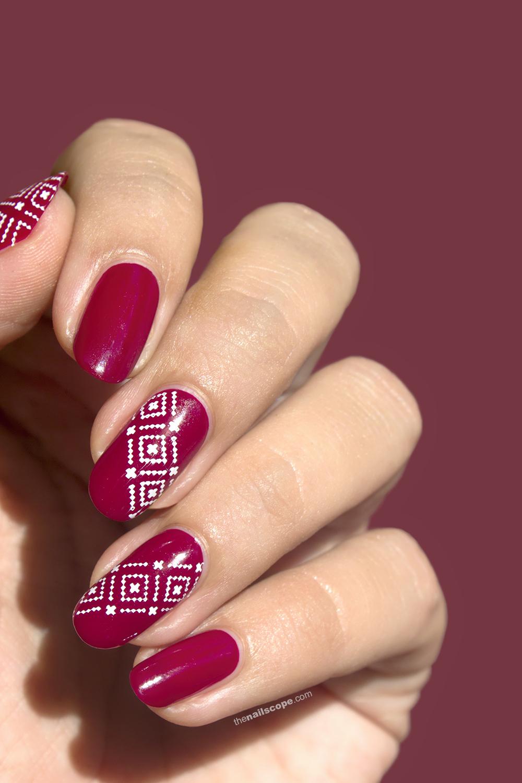 latvian-nail-art.jpg