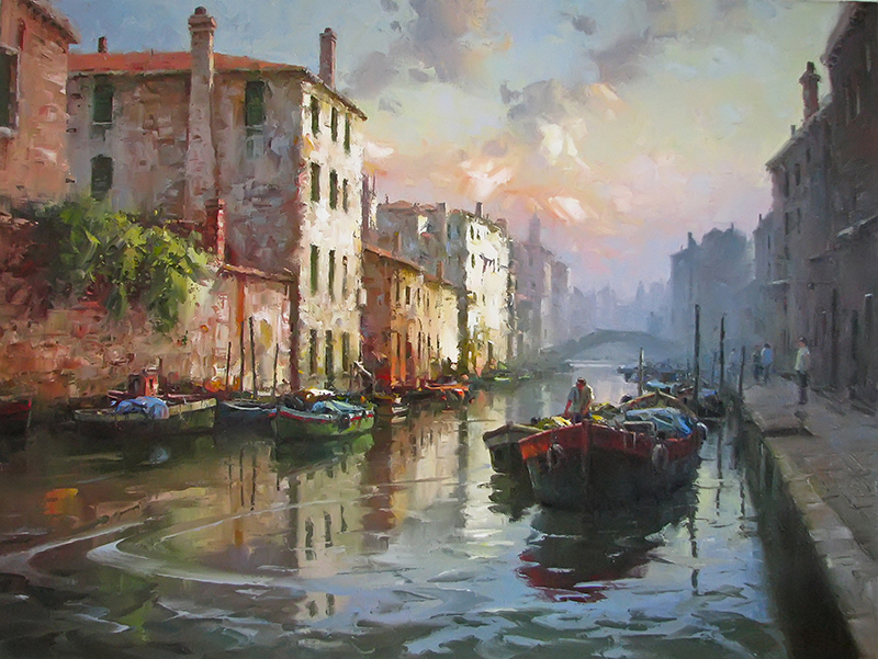 Early-Evening-Cannaregio-Venice.jpg