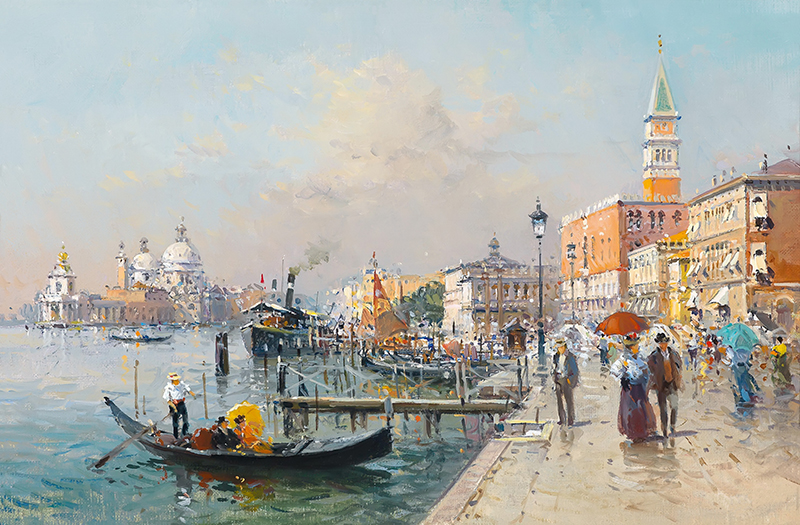 Promenade-in-Venice.jpg