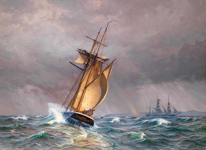 Stormy-Sea.jpg