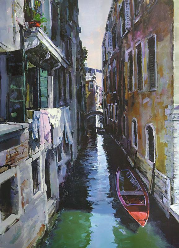 Venice-morning.jpg
