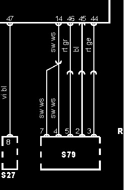 c5-avg-kruizs.sized.jpg?1511895672