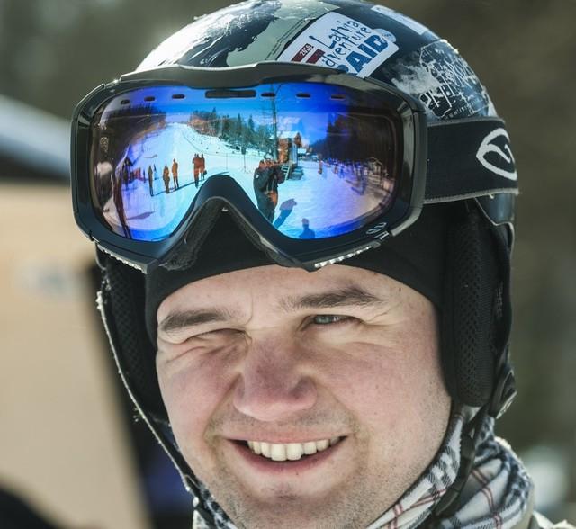 Sigulda-snowboard-4379