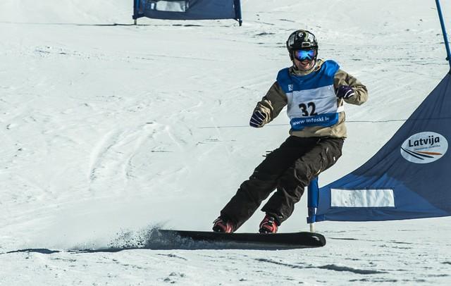 Sigulda-snowboard-4439