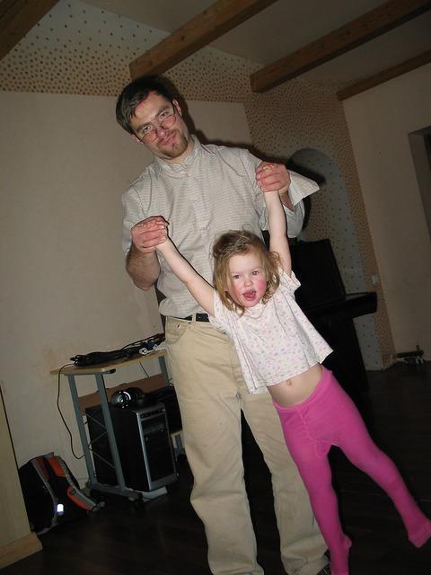 Dauzos ar meitu