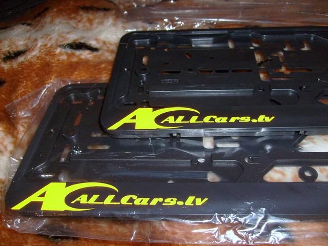 content5-foto.inbox.lv/albums123044434/allcars/AC-kopaa-1-reizi/S7302437.sized.jpg