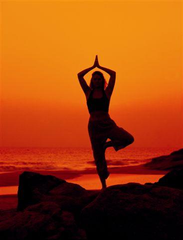 yoga-sunset-01